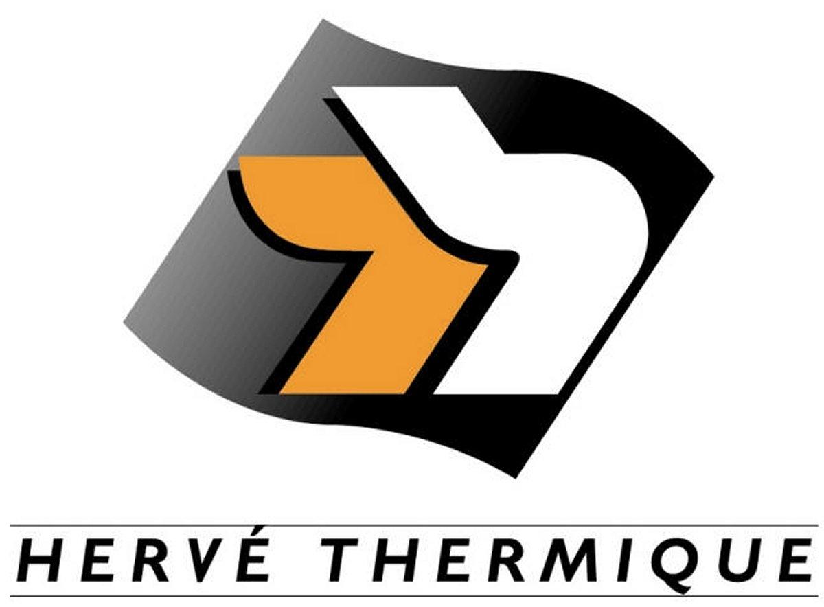 Hervé Thermique 1200pxl